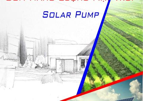 Poster_SolarPump_P1